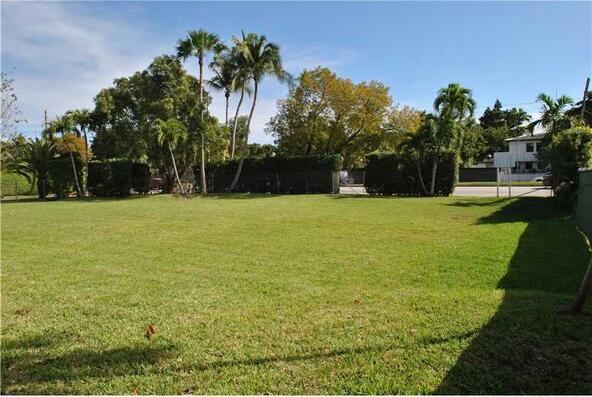 4354 Alton Rd., Miami Beach, FL 33140 Photo 11