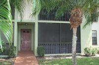 Home for sale: 9810 Pineapple Tree Dr., Boynton Beach, FL 33436