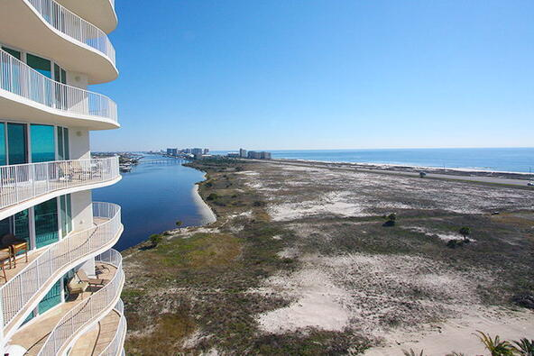 28107 Perdido Beach Blvd., Orange Beach, AL 36561 Photo 13