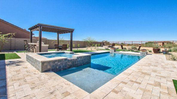 18378 N. 96th Way, Scottsdale, AZ 85255 Photo 34