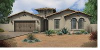 Home for sale: Harrison Ave. 1.25 miles north of Catalina Highway, Tucson, AZ 85749