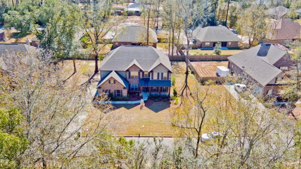 593 Sheffield Ave., Foley, AL 36535 Photo 4