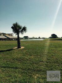 Home for sale: 2016 Laguna Harbor Cove Blvd., Port Bolivar, TX 77650