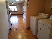 Home for sale: 25011 Shake Rag Rd., Danville, IL 61834