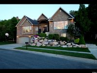 Home for sale: 978 E. Highland Oaks Dr. S., Bountiful, UT 84010