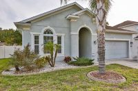 Home for sale: 210 Montara Dr., Seffner, FL 33584