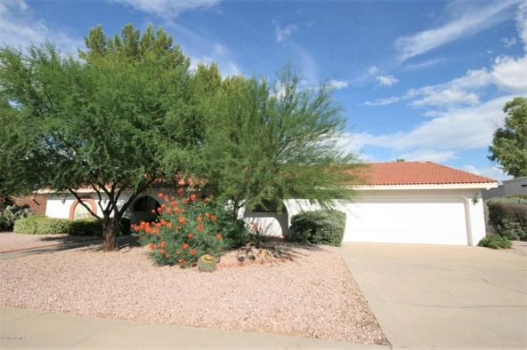 608 N. Abrego Dr., Green Valley, AZ 85614 Photo 28