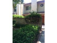 Home for sale: La Monica Dr., Rancho Cucamonga, CA 91730