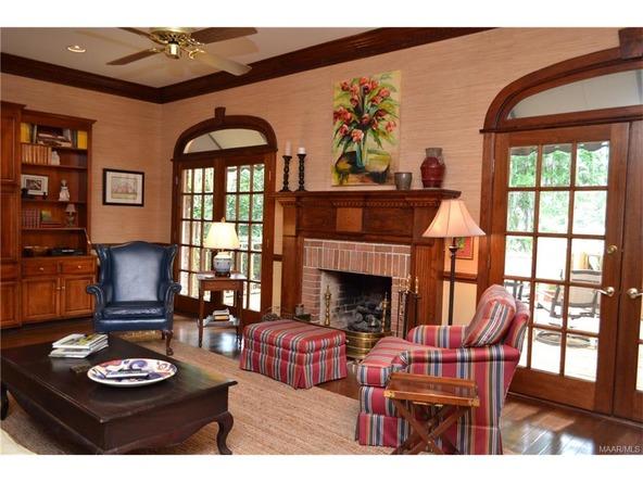 8018 Lakeridge Dr., Montgomery, AL 36117 Photo 13