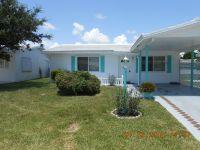 Home for sale: 2911 N.W. 1st Avenue, Pompano Beach, FL 33064