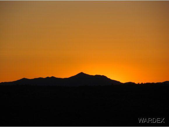 7456 E. Cochise, Kingman, AZ 86401 Photo 10