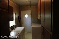 Home for sale: 119 Moulin, Basile, LA 70515