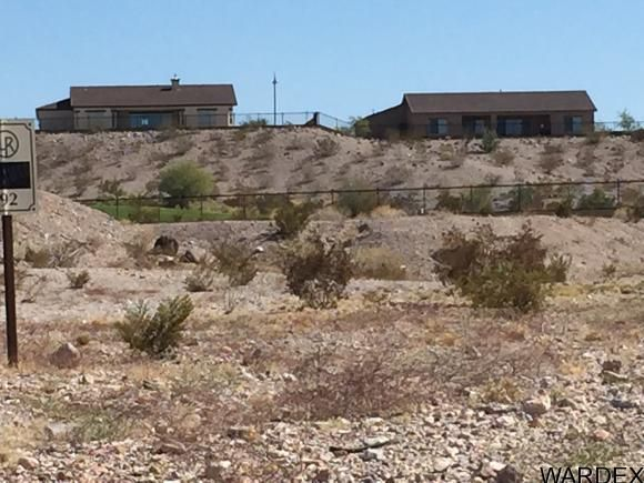 3210 Sidewheel Dr., Bullhead City, AZ 86429 Photo 1