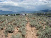 Home for sale: 3930 Sr 68, Ranchos De Taos, NM 87557