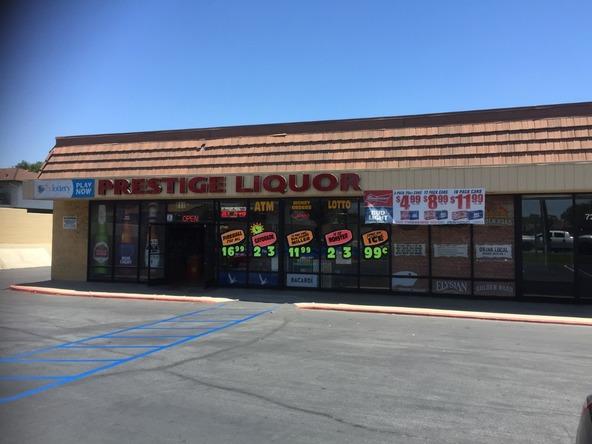 7263 Carnelian St., Rancho Cucamonga, CA 91701 Photo 8