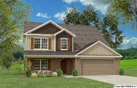 Home for sale: 122 Meadowglade Ln., Madison, AL 35758