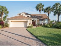 Home for sale: 510 Cormorant Cv, Naples, FL 34113