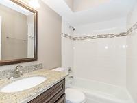 Home for sale: 62 North Park Blvd., Glen Ellyn, IL 60137
