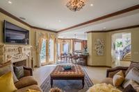 Home for sale: 1702 Valdes Dr., La Jolla, CA 92037