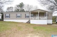 Home for sale: 2804 Paul St., Anniston, AL 36201