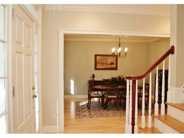 165 Edward Pl., Stamford, CT 06905 Photo 21