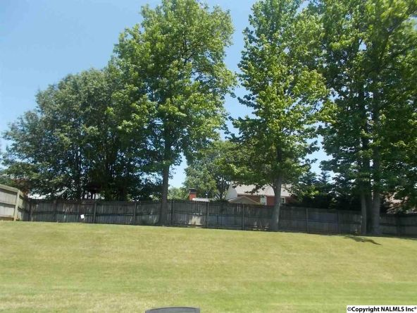 2232 Almon Way, Decatur, AL 35603 Photo 2