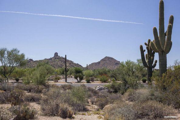 9876 E. Gamble Ln., Scottsdale, AZ 85262 Photo 21