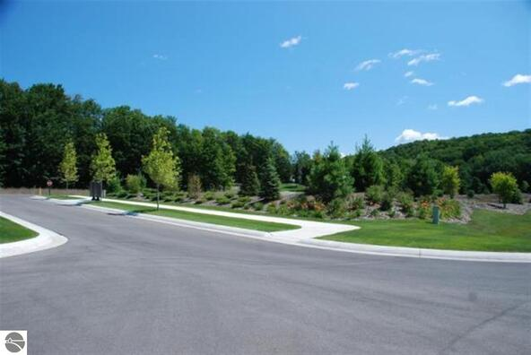 Lot 45 Leelanau Highlands, Traverse City, MI 49684 Photo 3