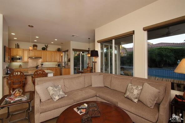 77341 Sky Mesa Ln., Indian Wells, CA 92210 Photo 30