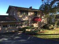 Home for sale: 304 Cyprus Lane, Endicott, NY 13760