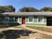 Home for sale: 1608 Robinson Dr., Haines City, FL 33844