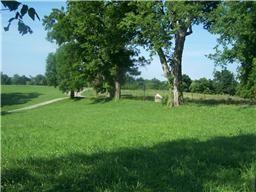 0 Aymett Ridge Rd., Pulaski, TN 38478 Photo 1