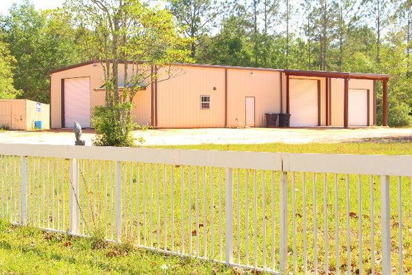 12342 Sandy Creek Dr., Foley, AL 36535 Photo 3