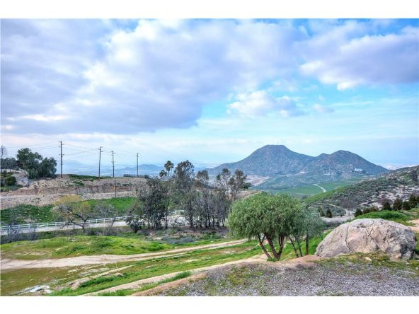 8620 Pigeon Pass Rd., Moreno Valley, CA 92557 Photo 92