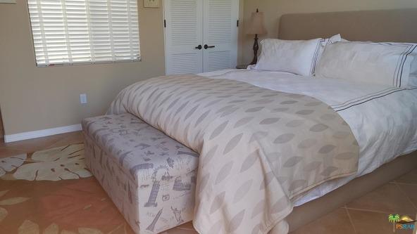 42032 Via Garibaldi, Palm Desert, CA 92260 Photo 19