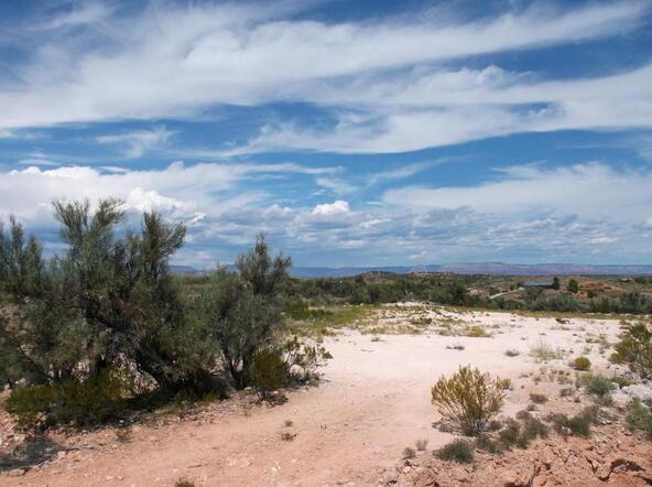 2450 S. Tissaw Rd., Cornville, AZ 86325 Photo 10