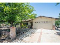 Home for sale: 3841 Gillespie Avenue, Acton, CA 93510