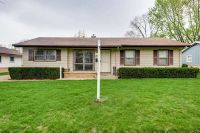 Home for sale: 376 Maple Ln., Elk Grove Village, IL 60007