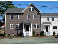 Home for sale: 53 Summer St., Stoneham, MA 02180