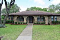 Home for sale: 107 N. Capri Dr., Duncanville, TX 75116