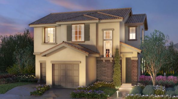 7061 N. Cedar Hill Drive, Fresno, CA 93722 Photo 1