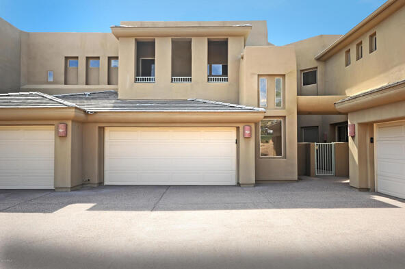 14850 E. Grandview Dr., Fountain Hills, AZ 85268 Photo 70