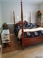 Home for sale: 14895 N. Hwy. 101, Rockaway Beach, OR 97136