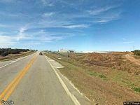 Home for sale: S. Wilson Rd., Frostproof, FL 33843