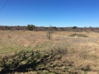Home for sale: 11.45 Acres Fm 1431, Granite Shoals, TX 78654