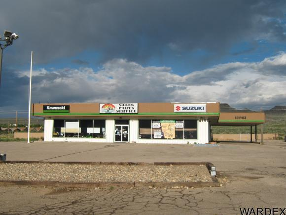 4195 Stockton Hill Rd., Kingman, AZ 86409 Photo 1