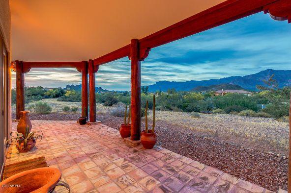 11003 E. Breathless Dr., Gold Canyon, AZ 85118 Photo 39