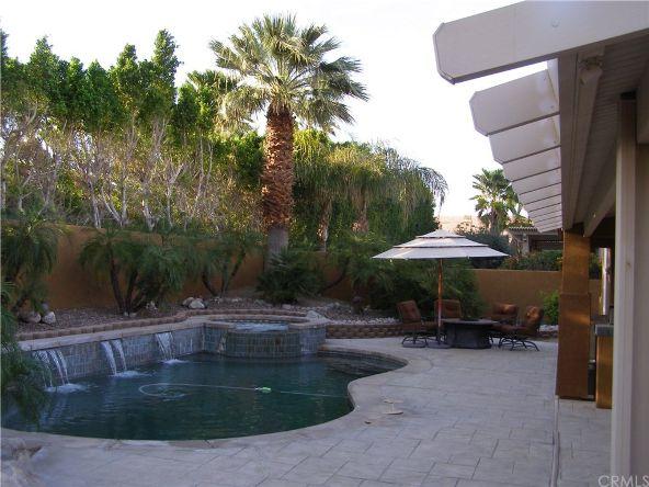 3435 N. Avenida San Gabriel Rd., Palm Springs, CA 92262 Photo 39