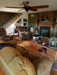 Home for sale: 2970 N.E. East Devils Lake, Otis, OR 97368