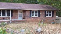 Home for sale: 1094 Robin St., Hamilton, AL 35570